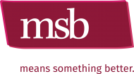 MSB Solicitors logo
