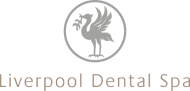 Liverpool Dental Spa logo
