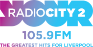 Radio City 2 logo