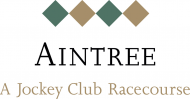 Aintree – A Jockey Club Racecourse logo