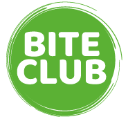 Bite Club logo