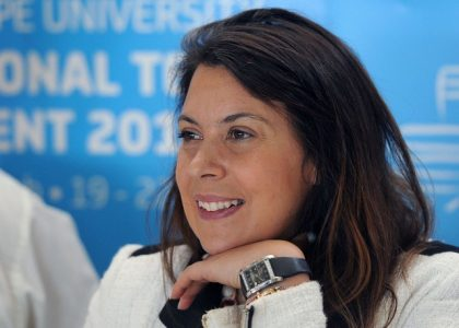 Liverpool bound Marion Bartoli targets US Open after near-death experience