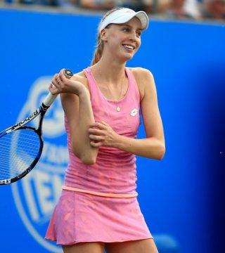 Picture of Naomi Broady logo