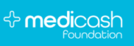Medicash – Foundation logo
